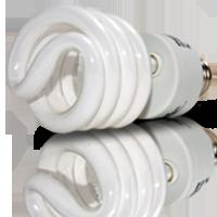fluorescent-bulb-efr-skips